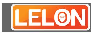 BHP-LELON – specjaliści BHP i PPOŻ